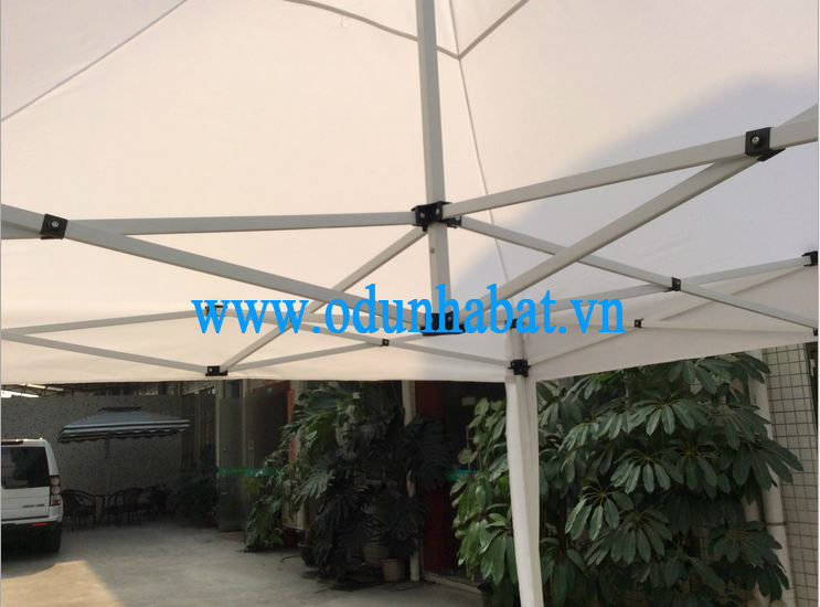 khungcaocap3x3m02